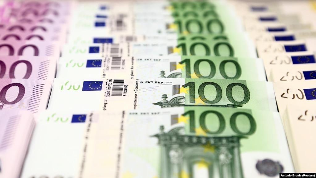 Dug Srbijagasa prema bankama postao je dug prema državi, koji Srbijagas nikad nije izmirio
