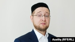 Илдар Әләүтдинов