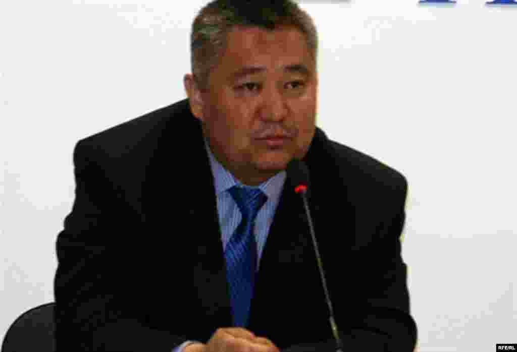 Казахстан. 9 – 13 мая 2011 года #10