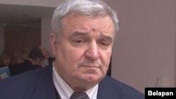 Георгі Бадзей