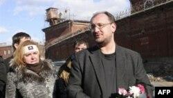 Ради сближения демократов Максим Резник согласен рискнуть даже партийным билетом