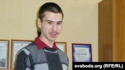 Ільля Касянкоў