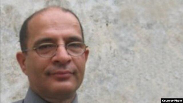 هوشنگ فناییان، شهروند بهایی