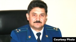 Газинур Галимов