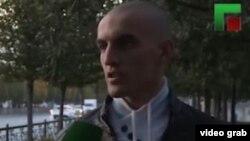 Абу Гаджиев