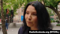 Юлія Каплан, експерт аналітичного центру «Фабрика думки «Донбас»