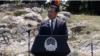 Uprkos izvinjenju, krtike ne prestaju: Zoran Zaev