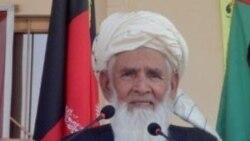 د خوست پخوانی والي خان عبدالقیوم خان