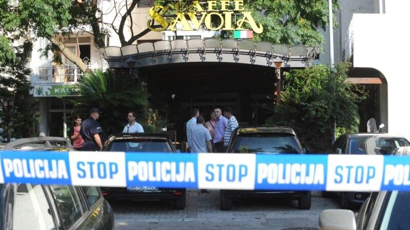 Ima li mira među kotorskim klanovima nakon hapšenja bosova?