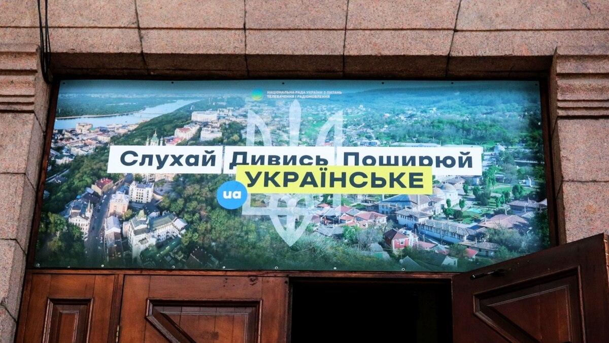 Художники Украины выступили против сокращения расходов на культуру