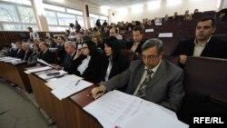 Советници во општина Битола