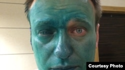 A.Navalny