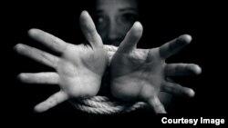 Согласно ежегодному докладу Госдепа США «О торговле людьми», несмотря на усилия правительства, Грузия остается источником, транзитом и пунктом назначения в сексуальной и трудовой эксплуатации женщин, детей и мужчин