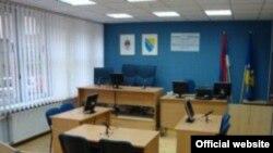 Osnovni sud u Banjaluci