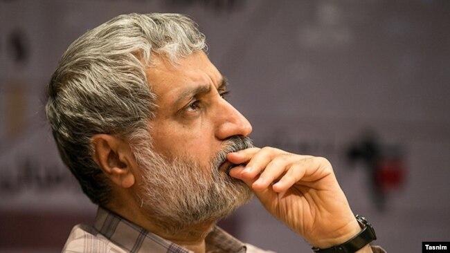 معاون دادستان قم گفته است اظهارات آقای فیاض درباره فاحشهها در قم حاشیهساز است