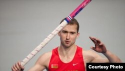 Андрэй Краўчанка