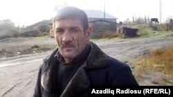 Səadət Hüseynov