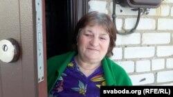 Галіна Фурман
