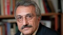 گفتوگو با عباس میلانی