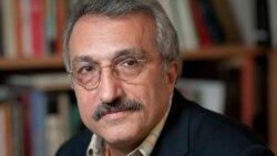 مصاحبه کیوان حسینی با عباس میلانی؛ در اسناد تازه چه چیز درباره آیتالله کاشانی افشا شده؟