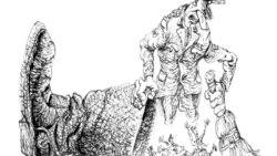 """""""Правозащитник против ужесточения призыва в армию"""" - обзор нестоличной прессы"""