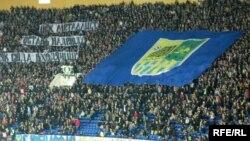 Футбольний клуб «Металіст» винен своїм працівникам майже 50 мільйонів гривень