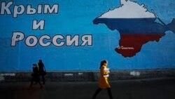 Экономическая среда: санкции без санкций
