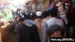 گزارش اداره توسعهیی ملل متحد نشان میدهد که در میان ۱۸۹ کشور جهان افغانستان از لحاظ توسعۀ انسانی در ردۀ ۱۶۹ قرار دارد.