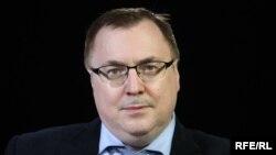 Востоковед Алексей Маслов о китайских пенсиях и пенсионерах