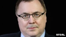 Востоковед Алексей Маслов о китайских ракетах средней и меньшей дальности