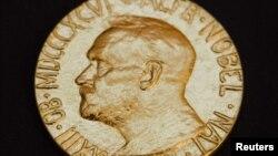 Стартував тиждень оголошення нобелівських лауреатів
