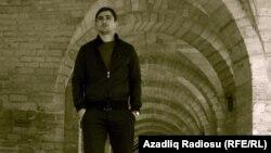 Активист социальных сетей Абдул Абилов