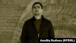 Abdul Abilov