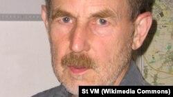 Vlado Milunić