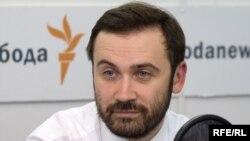 Ільля Панамароў