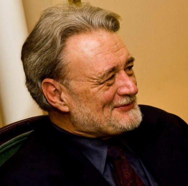 Філліп Карбер
