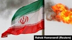 دیپلومات: ایران با وجود نگرانیهایش، از طالبان حمایت کرده تا اهداف ایالات متحده در افغانستان را به چالش بکشد.