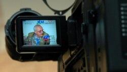 Территория документального кино (Калининград)