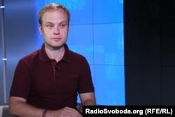 Ярослав Юрчишин їде до Давосу за досвідом у питаннях екології та економіки
