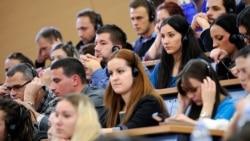Mladi Crne Gore o populacionoj politici