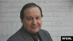 Виктор Онучко