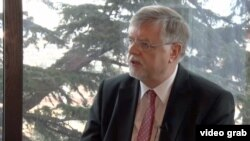Herbert Salber