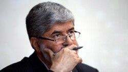 اهمیت نامه مطهری به پورمحمدی در مورد اعدامهای ۶۷ در چیست؟