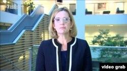 Як заявила міністр внутрішніх справ Великої Британії Ембер Радд, ідентифікований поліцією нападник Салман Абеді нещодавно повернувся з Лівії
