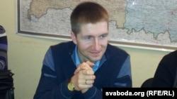 Юры Салодкі