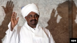 Several foreigners have been abducted since Sudanese President Omar al-Bashir was indicted of crimes against humanity.
