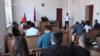 Մանվել Գրիգորյանին ազատ արձակելու համար առաջարկվել է ավելի քան 1 մլրդ դրամի անշարժ գույք