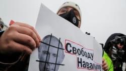 Учора – Менск, сёньня – Масква? /Вчера - Минск, сегодня — Москва?