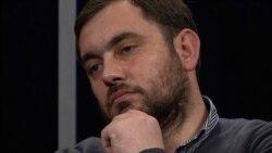 Interviul dimineții: Mihail Sirkeli (observator la alegerile din Autonomia găgăuză)