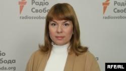 Іванна Коберник